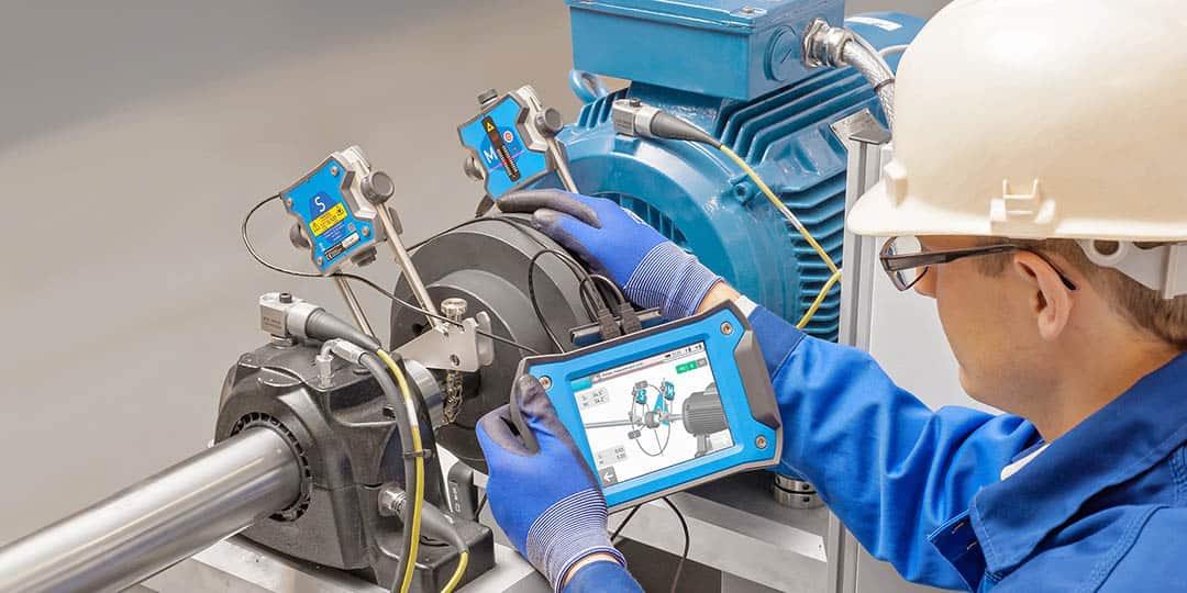 Схемы управления ремонтами оборудования