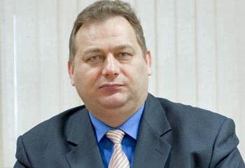 Игорь Шатохин