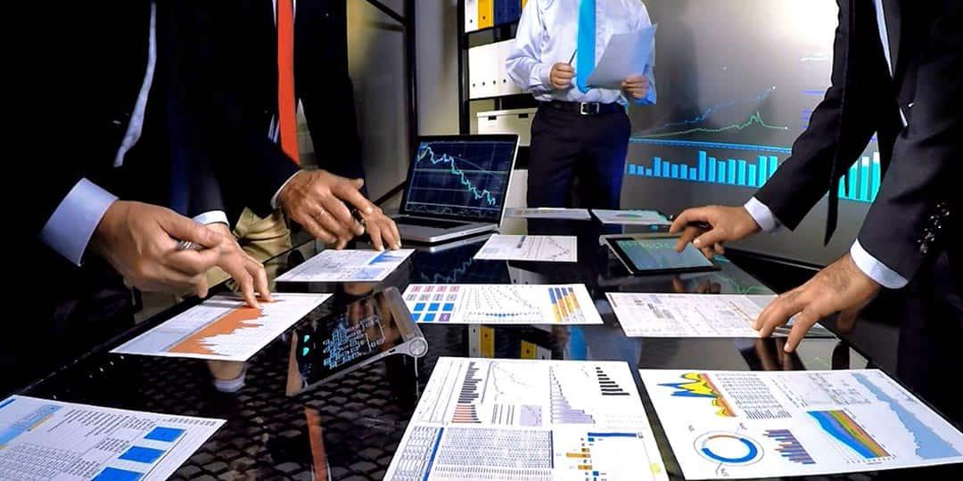 Управление активами: ориентация на надежность