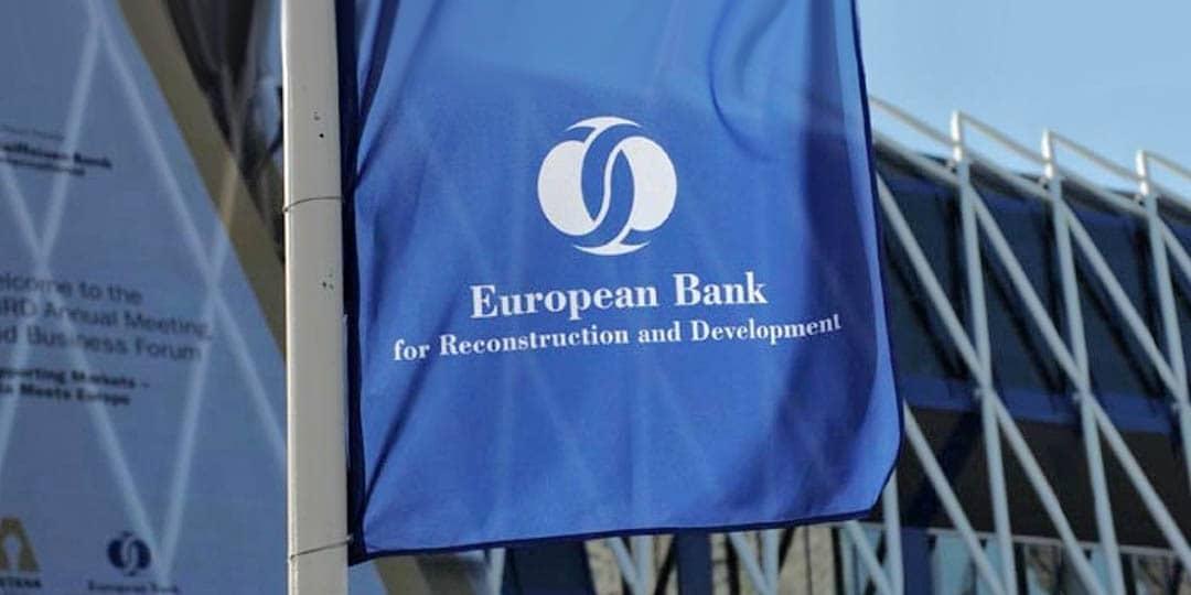 Гранты ЕБРР позволят экономить заказчикам «Топ Софта»