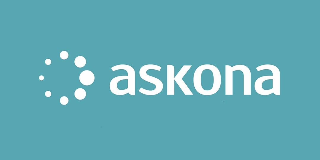 Система управления МТО передана в опытную эксплуатацию Холдинговой компании «Аскона»