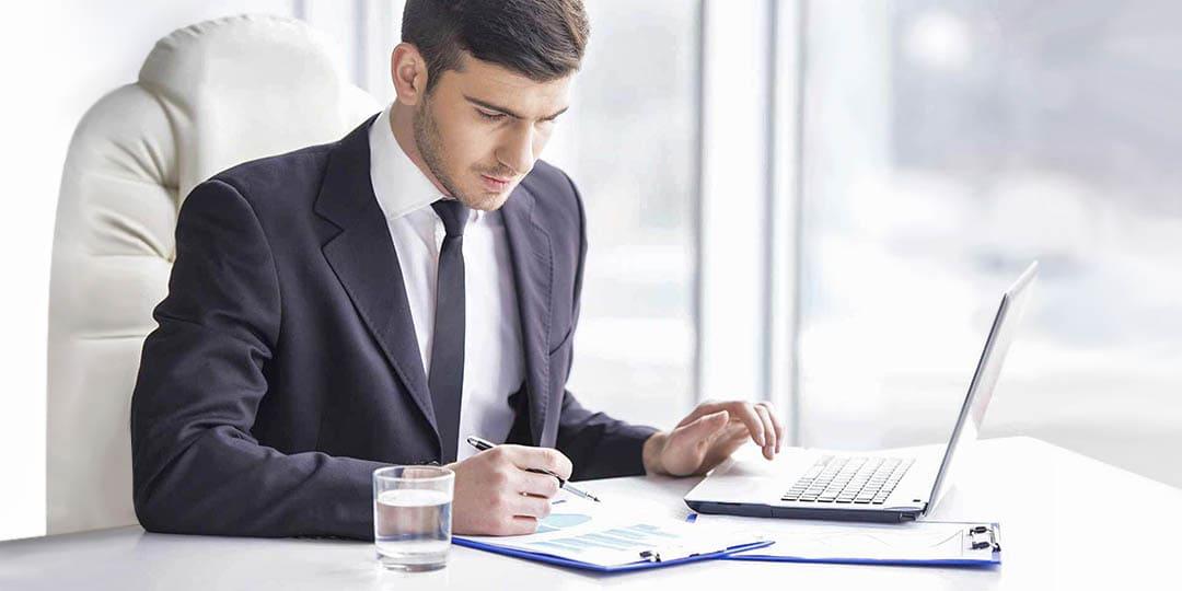 Оптимизация бизнес-процессов: что нужно знать топ-менеджеру