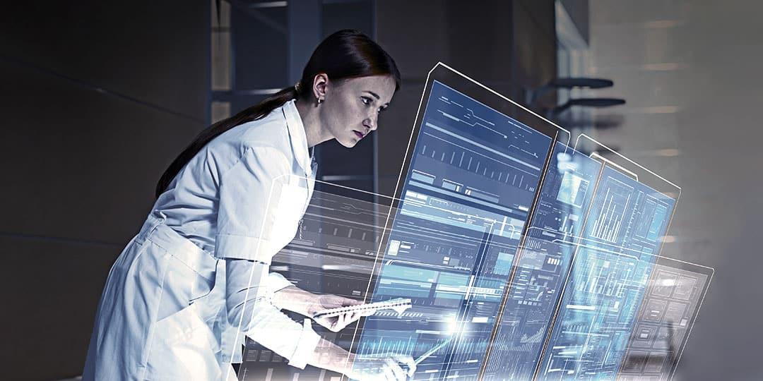 Автоматизация предприятий: вторая волна
