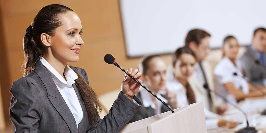 «Топ Софт» на семинаре по льготному налогообложению