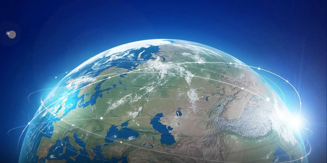 «Топ Софт» выходит на глобальный рынок