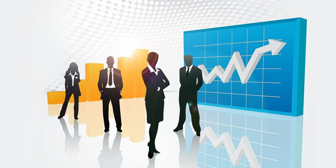 От развития сотрудников – к развитию компании