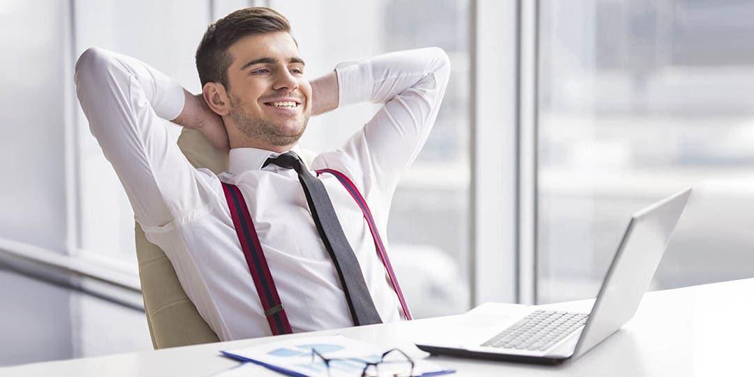 Лучшие решения для эффективного бизнеса