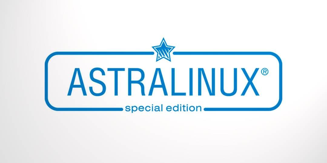«Галактика ERP» совместима с Astra Linux и Open Source базой данных PostgreSQL