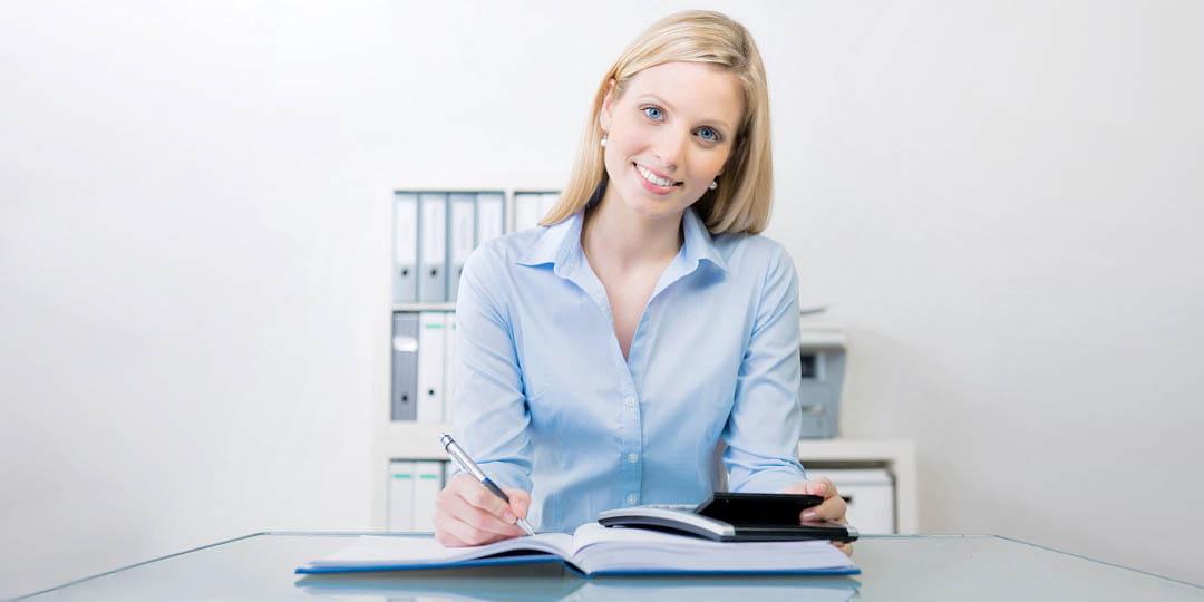 Расчет заработной платы и управление персоналом