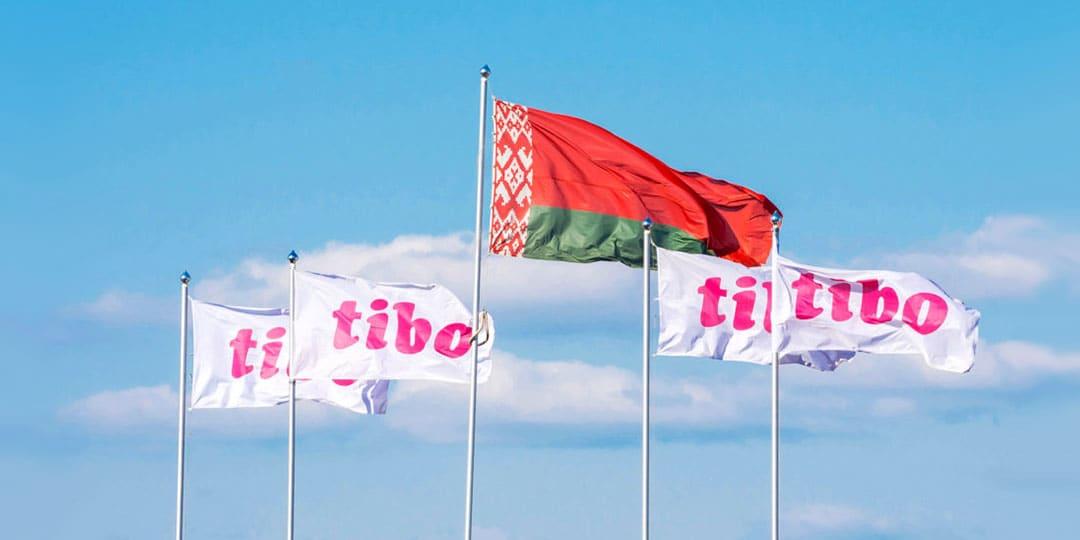 ТИБО-2015: Мнение генерального партнера