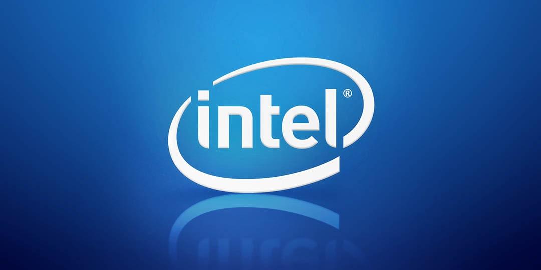 Проект по заказу Intel