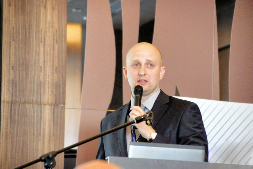 Горячие решения лета-2016: деноминация и ЭСЧФ