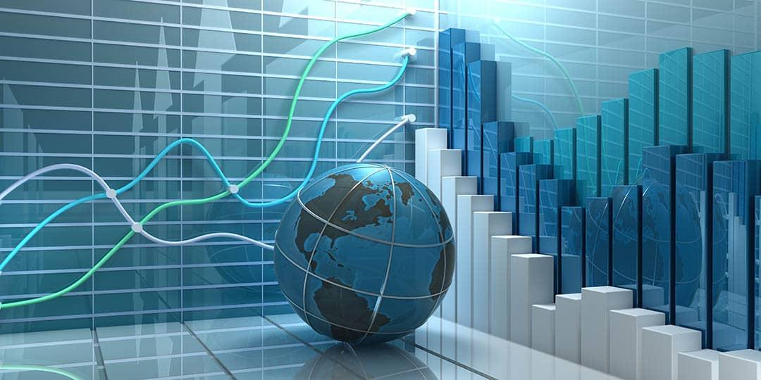 Семинар «Электронные счета-фактуры и деноминация 2016 года»
