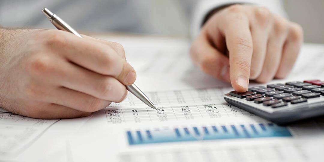 Порядок отправки электронных счетов-фактур на Портал МНС