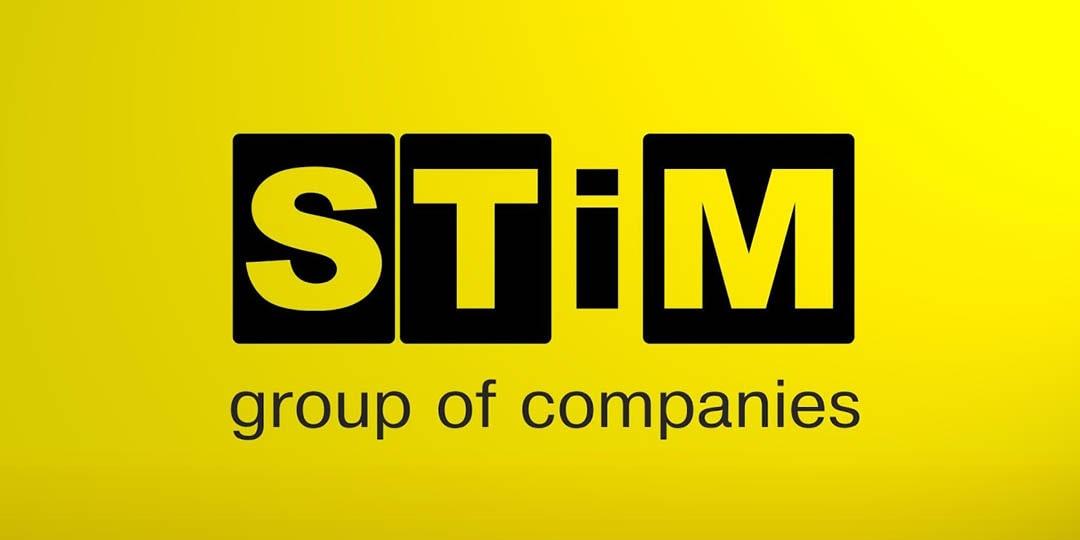 Cотрудничество компании «Топ Софт» и группы компаний «СТиМ»