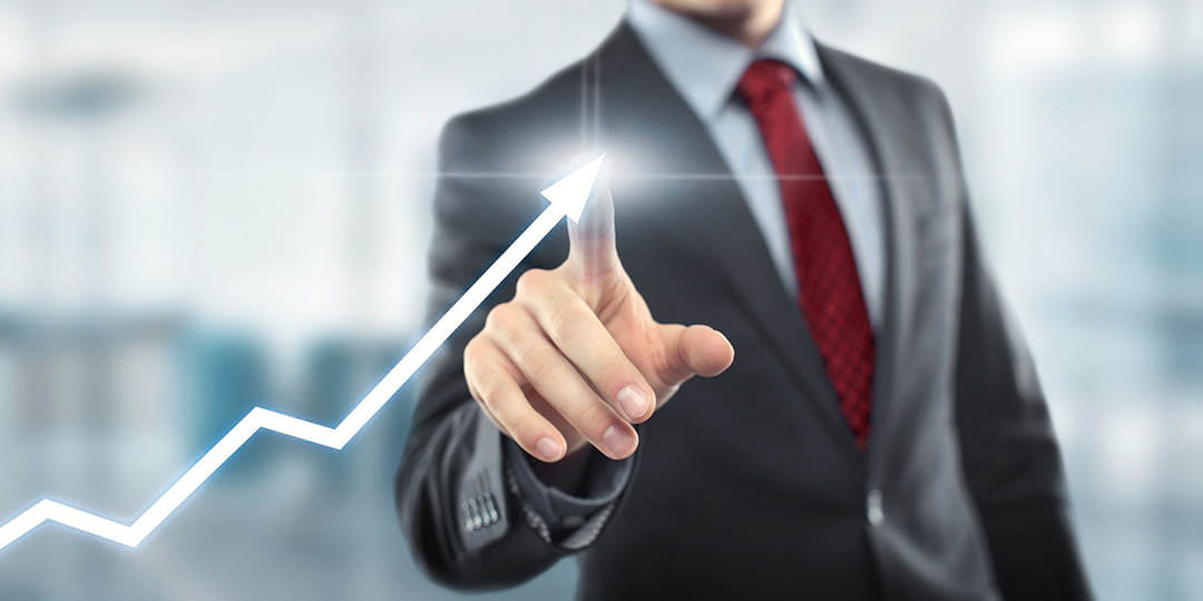 Валерий Басалыга: «Нынешний рост «Топ Софта» – шанс для молодых IT-специалистов и региональных партнеров»