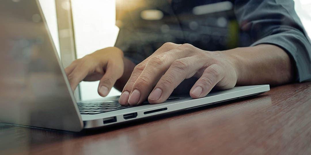 Секреты IT-профессий: эксперт по внедрению ERP-систем