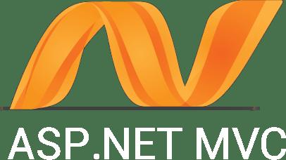 Xafari Framework помогает в создании приложений ASP.NET MVC