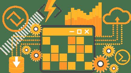Xafari Framework Основные возможности для администраторов