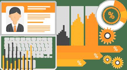 Xafari Framework Основные возможности для бизнес-пользователей