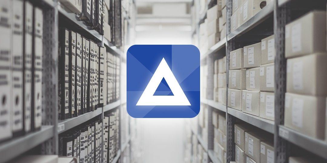 ERP проверит документы за секунды