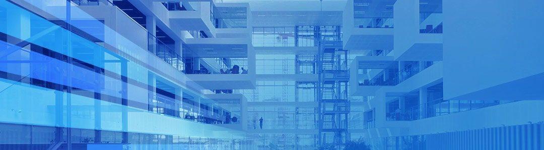 Галактика ERP: Администрирование. Enterprise-архитектура