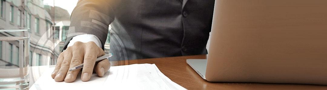 Галактика ERP: Администрирование. Обмен бизнес-документами