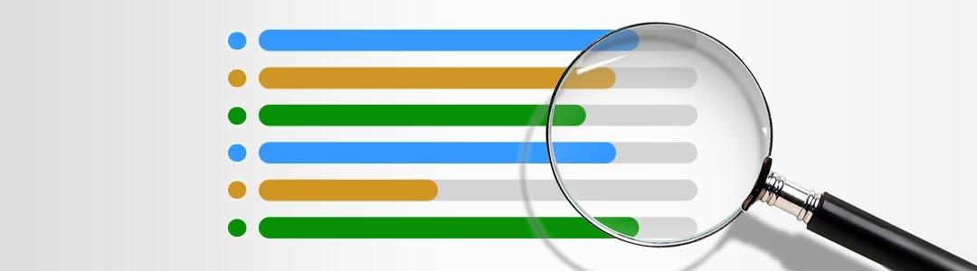 Ответы на вопросы - Анализ отклонения фактических показателей от плановых