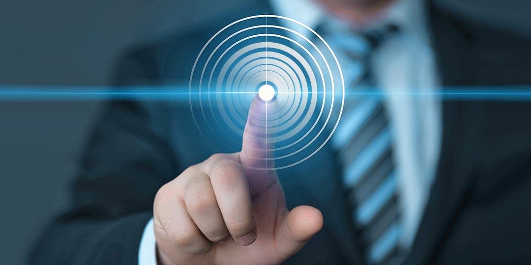 Эффективность внедрения EAM-системы зависит от грамотно поставленных целей