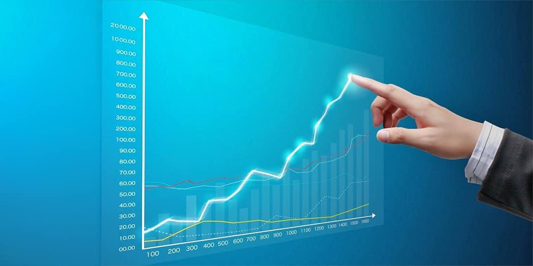 Управление активами — инструмент повышения эффективности предприятия