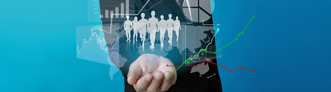 Назначение - Оптимальная система управления активами