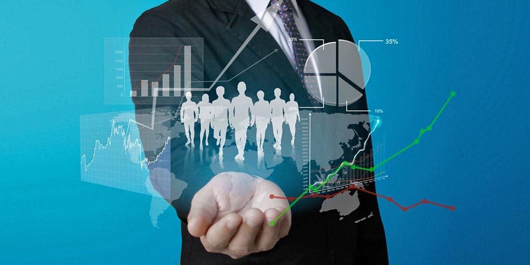 Оптимальная система управления активами