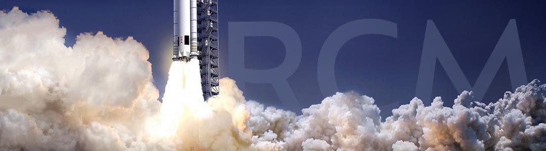 Стратегии эксплуатации - Основные этапы внедрения RCM. Часть 1