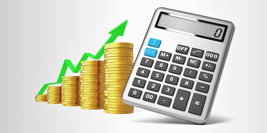 Можно ли рассчитать плановые затраты?