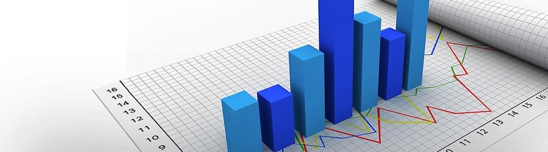Основные этапы проведения RBI-анализа