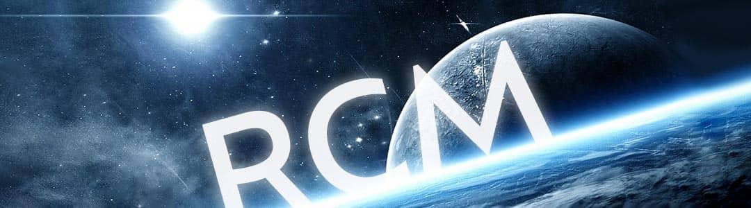 Стратегии эксплуатации - RCM-процесс