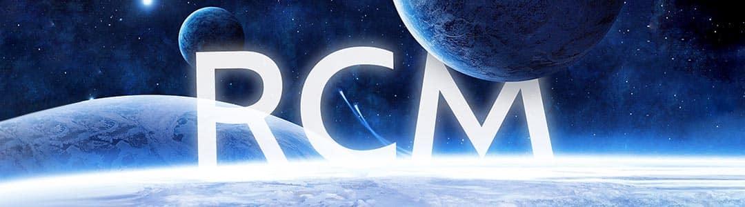 Стратегии эксплуатации - RCM. Обслуживание, ориентированное на надежность