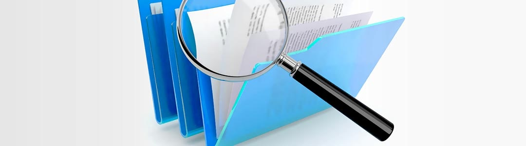 Ответы на вопросы - Регламенты выполнения для ТО и ремонта