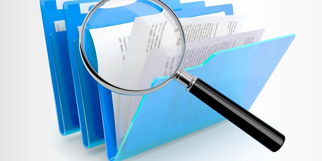 Используются ли регламенты выполнения для ТО и ремонта?
