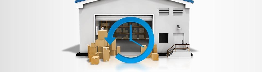 Ответы на вопросы - Резервируются ли материалы на складе под ремонтные заявки?