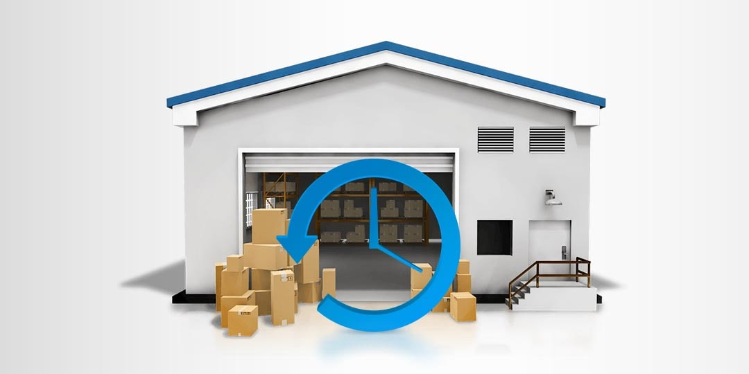 Резервируются ли материалы на складе под ремонтные заявки?