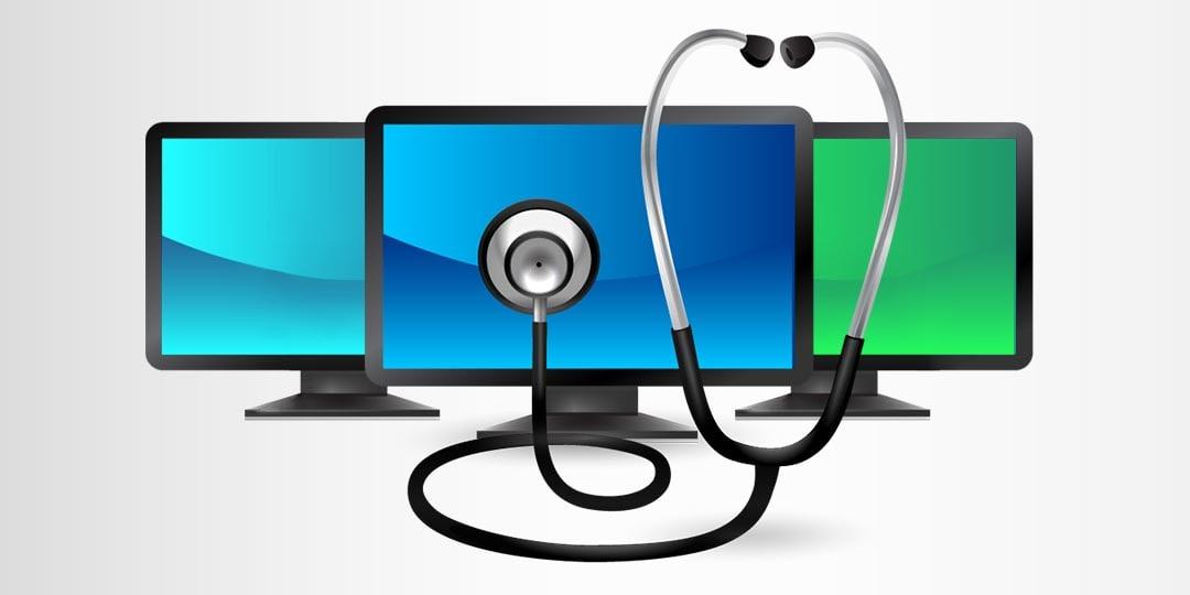 Учитываются ли результаты диагностики при планировании ТОиР?