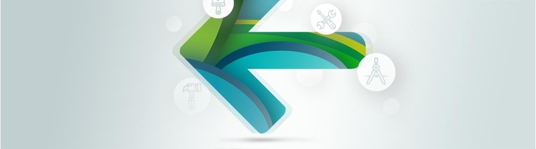 Стратегии эксплуатации - Схемы управления ремонтами оборудования
