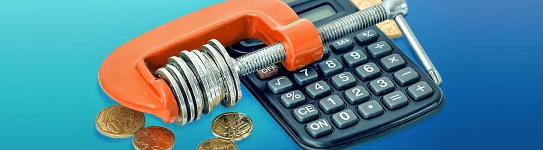 Галактика Управлениe активами (EAM) - Назначение - Сокращение бюджета на ТОиР при сохранении надежности