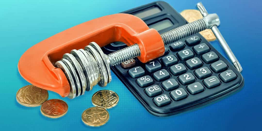 Сокращение бюджета на ТОиР при сохранении надежности