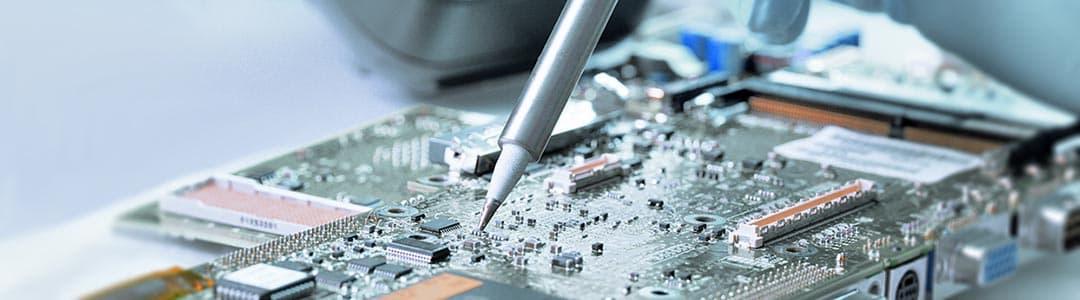 Стратегии эксплуатации - Совмещение системы ППР с ремонтом по состоянию