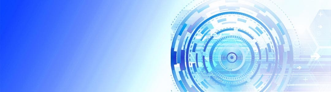 Функциональные возможности «Галактика ЕАМ» - Управление материально-техническим обеспечением