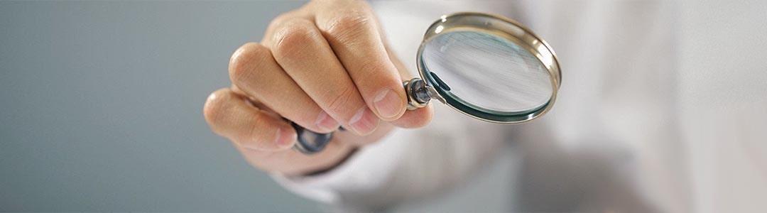 Стратегии эксплуатации - Введение в Инспектирование с учетом факторов риска