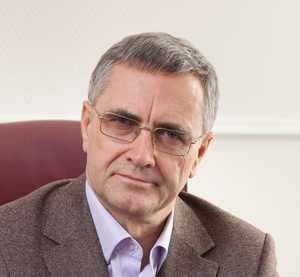 Геннадий Гацко