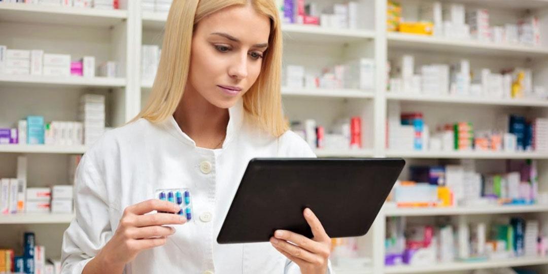 Информационные технологии на страже здоровья